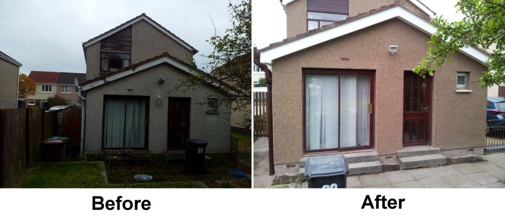 Before and After 002