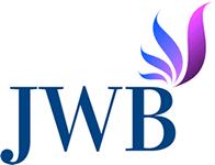 john-wylie-builders