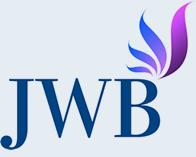 jwb-sm